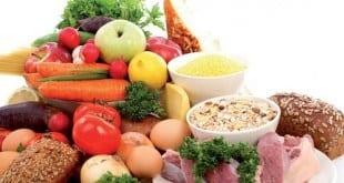 Montes Claros - II Conferência Municipal de Segurança Alimentar e Nutricional Sustentável