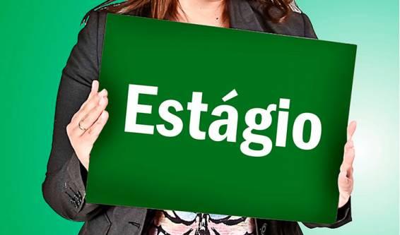 Emprego - Inscrições abertas para seleção de estagiários do MPF em 13 municípios de Minas Gerais