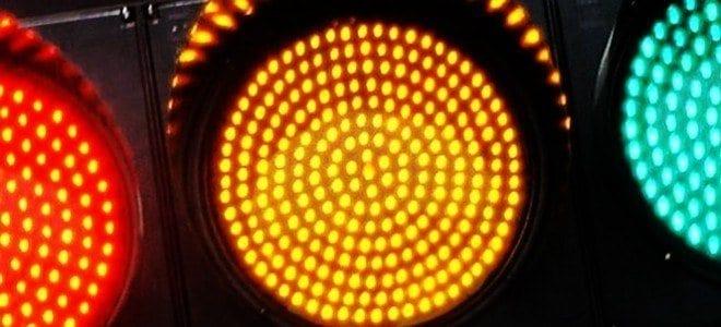 Montes Claros - Implantação e troca de semáforos organizam o trânsito da cidade