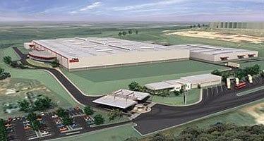 Montes Claros - FIAT engaveta projeto da fábrica de tratores em Montes Claros