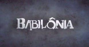 'Babilônia' – Resumo de 01/06/2015 a 06/06/2015