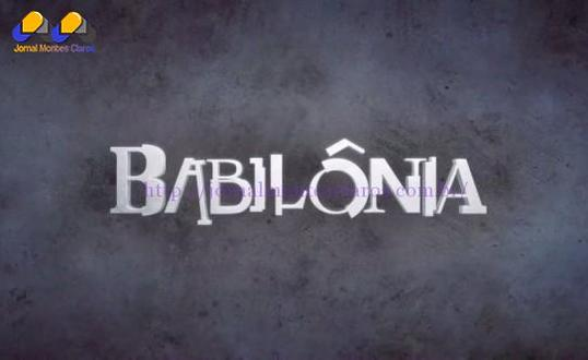 'Babilônia' – Resumo de 08/06/2015 a 13/06/2015
