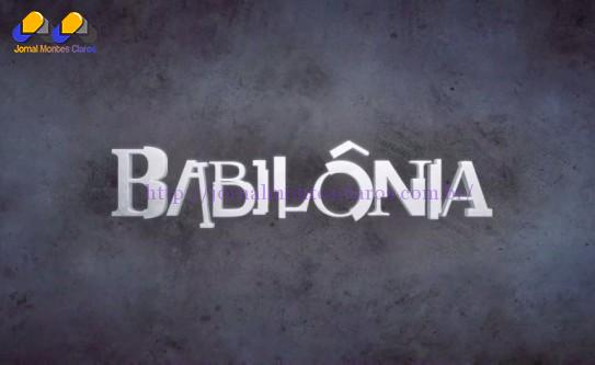'Babilônia' – Resumo de 15/06/2015 a 20/06/2015