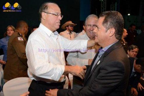 Norte de Minas - Em debate o aumento da energia elétrica para irrigantes