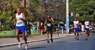 Meia Maratona de Montes Claros - Inscrições já podem ser realizadas pelo site do evento