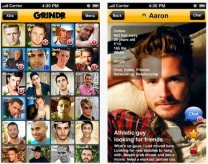 grindr_