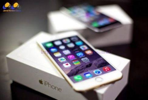 Apple apresenta nova versão seu sistema operacional para iPhones