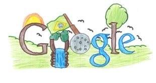 Google terá sites em versão 'light' para usuários de Android no Brasil
