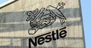 Emprego - Nestlé contrata para fábrica em Montes Claros