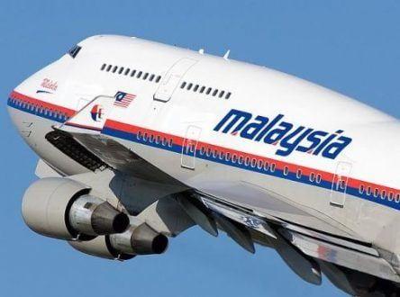 Ásia - Malaysia Airlines está em falência e demitirá 6.000 empregados