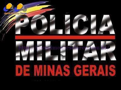Norte de Minas – Confira os destaques policiais das últimas 24h