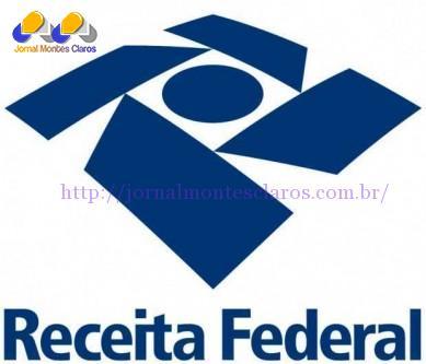 Receita Federal libera primeiro lote da restituição de 2015