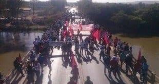 Norte de Minas - Pirapora e o Norte de Minas pedem solução urgente para a crise energética