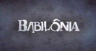'Babilônia' – Resumo de 13/07/2015 a 18/07/2015