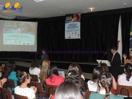 Norte de Minas - ANDA abre inscrições para II Congresso Norte Mineiro sobre Autismo