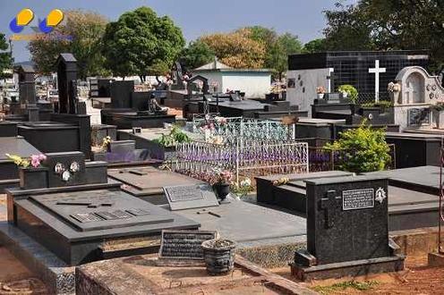 Montes Claros - Licitação para novos cemitérios acontece no dia 10 de agosto