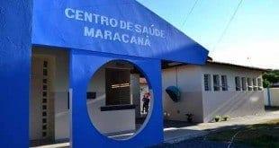 Montes Claros - Pregões para adquirir R$ 56 milhões em medicamentos