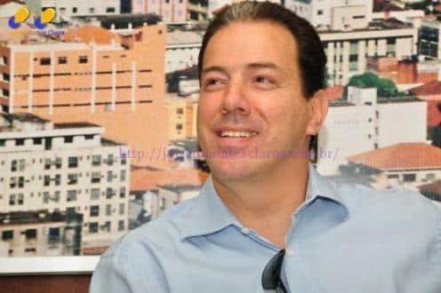 Montes Claros - MPF acusa a Ruy Muniz de reter R$ 20 milhões do SUS