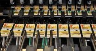 Brasil - Operação Vício investiga fraudes em contratos envolvendo a Casa da Moeda
