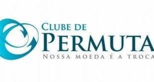Montes Claros - Clube de Permuta inaugura franquia em Montes Claros