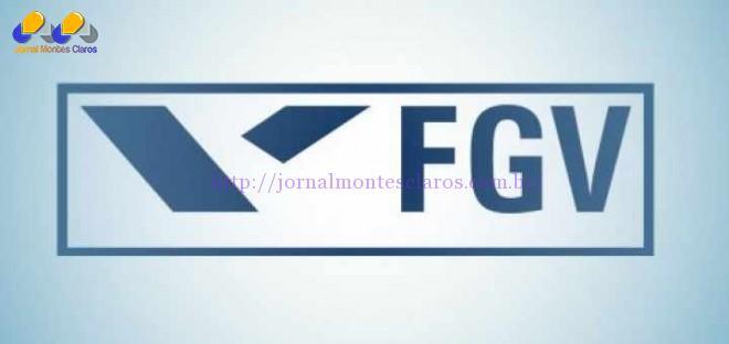 Educação - FGV lança edital para vestibular 2016