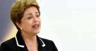 Para 9%, governo Dilma é ótimo ou bom