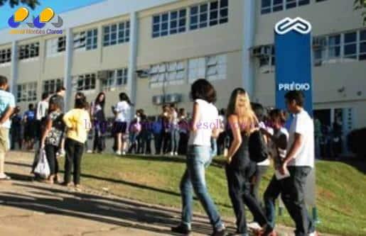 Educação - Abertas inscrições para o PAES/2015 da Unimontes: 737 vagas
