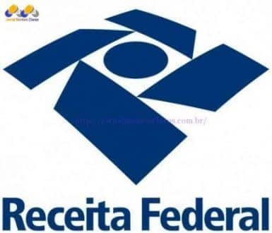 Receita Federal lança rascunho da declaração do Imposto de Renda de 2016
