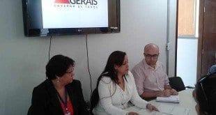 Montes Claros - Estado garante funcionamento da Gestão de Assistência Hospitalar e Ambulatorial em Montes Claros