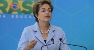 Dilma estima redução de até 20% no valor adicional cobrado em contas de luz
