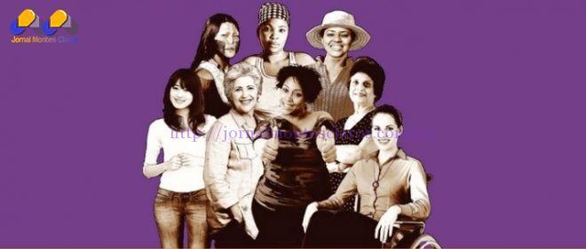 Montes Claros - Conferência dos Direitos da Mulher irá  acontecer em setembro em Montes Claros
