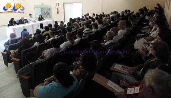 MG - Municípios mineiros elegem 730 delegados para a Conferência Estadual do Idoso