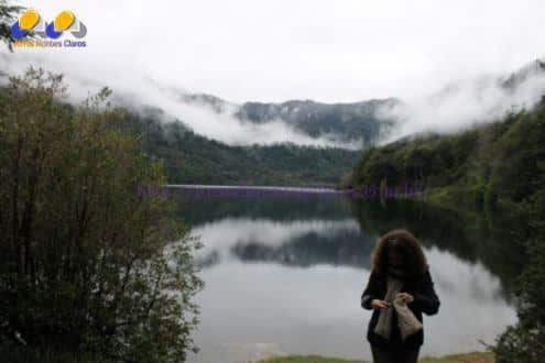 Turismo - Chile: roteiro pela Região dos Lagos, Santiago e Valparaíso