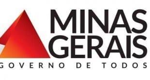 MG - Governo do Estado libera R$ 310 milhões para municípios