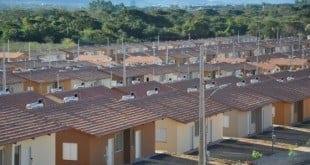 Montes Claros - Prefeitura irá investir mais de R$ 7 milhões em equipamentos públicos nos residenciais onde foi implantado o programa Minha Casa, Minha Vida