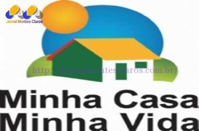 Brasil - Terceira etapa do Minha Casa, Minha Vida será lançada em setembro