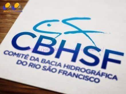 MG - CCR do Alto São Francisco debate sobre alteração na Lei das Águas