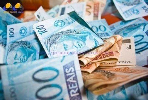 Economia brasileira cai 1,9% no segundo trimestre