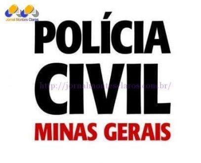 MG - Polícia Civil mineira é referência nacional em solução de crimes na internet