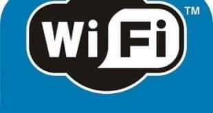Wi-fi gratuito é oferecido por 26% das prefeituras do país, diz IBGE