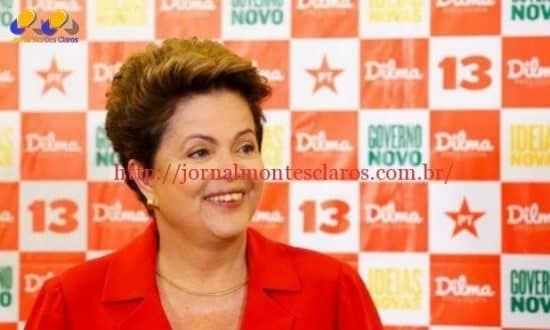 A empresa que recebeu dinheiro da campanha de Dilma seria registrada no nome de um laranja