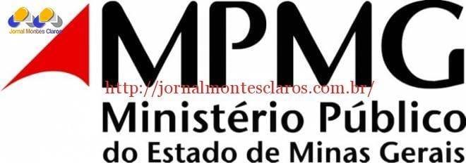 Concurso para estagiário no MPMG com salário de 965 reais recebe inscrições até 1º de outubro