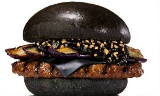 A novidade irá custar R$ 20,90 em uma rede de fast food, que ficará apenas no mês de outubro