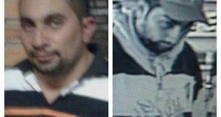 Norte de Minas - Preso um homem que assaltava na BR 251 e região de Salinas