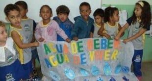 """Montes Claros - Resultado do projeto """"Água de Beber, Água de Viver"""" será divulgado no dia 21"""