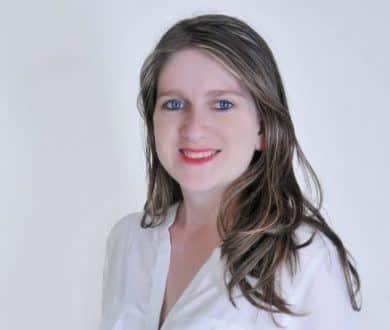 Angela Rocha, diretora Med Prev Montes Claros