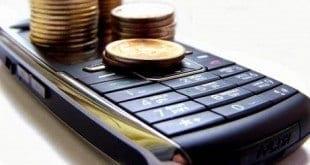 Empresas buscam economizar com telefonia em tempos de crise