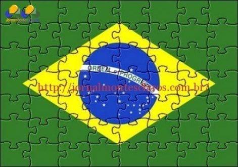 Brasil es un rompecabezas peligroso
