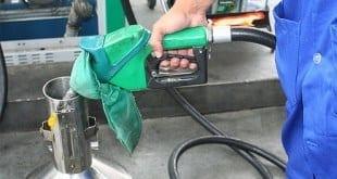 MG - PF investiga entrada ilegal de combustível adulterado em Minas Gerais
