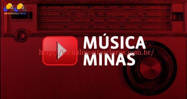 MG - SEC lança edital Música Minas 2015